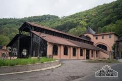 Gelände Sayner Hütte klein 04