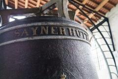 Gelände Sayner Hütte klein 08