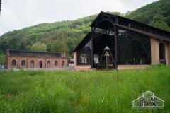 Gelände Sayner Hütte klein 09
