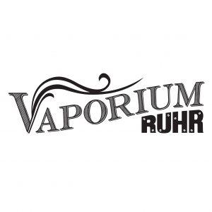 vaporium-ruhr-logo